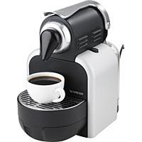 Machine Caf Ef Bf Bd Nespresso Magimix Inissia