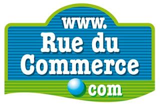 Bon d 39 achat de 15 sur rue du commerce 0 99 termin - Code promo rue du commerce frais de port gratuit ...