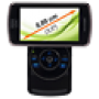 Caméscope Full HD Medion Life P47350 à 29€ [Terminé]