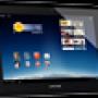 """Tablette 10"""" Medion Lifetab S9714 à 189€ [Terminé]"""