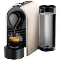 machine a cafe nespresso cdiscount