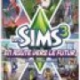 Un jeu Sims 3 acheté = le 2ème offert [Terminé]