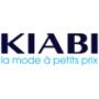 Articles à moins de 10€ / -10€ dès 50€ sur Kiabi [Terminé]