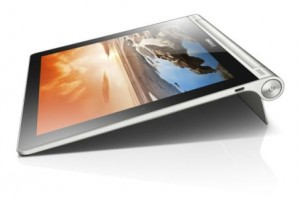 lenovo-yoga-tablet-8-b