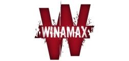 logo-winamax