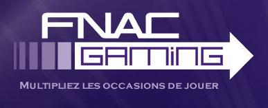 fnac-gaming