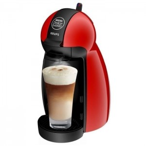 krups-yy1051fd-dolce-gusto-piccolo