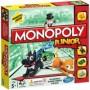 Jeux à -50% : Monopoly Junior à 7€ (ODR), Defifoo à 9,99€, etc. [Terminé]