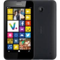 nokia lumia 635 25 d 39 applications 40 89 odr termin m ga bonnes affaires. Black Bedroom Furniture Sets. Home Design Ideas