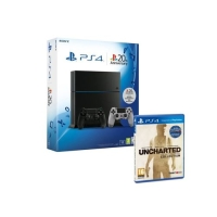 ps4 1to 2 me manette 20 me anniversaire uncharted drake collection 369 90 termin. Black Bedroom Furniture Sets. Home Design Ideas