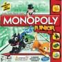 Jusqu'à -25€ (pour 4 jeux) sur Hasbro Gaming : Monopoly Junior à 8,83€, etc. [Terminé]