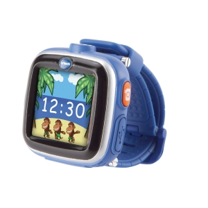 vtech kidizoom smart watch 13 99 odr termin m ga bonnes affaires. Black Bedroom Furniture Sets. Home Design Ideas