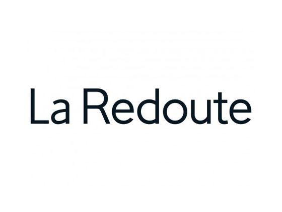 la-redoute.jpg