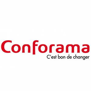 Bon de 100 offert ds 300 d'achat sur Conforama [Termin] - Mga Bonnes  Affaires