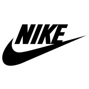 image logo nike