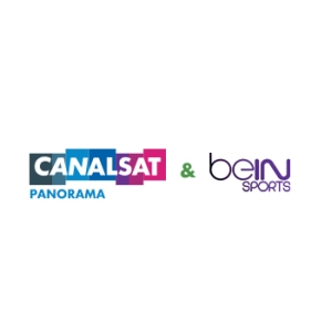 bein sports canalsat panorama 15 84 mois termin m ga bonnes affaires. Black Bedroom Furniture Sets. Home Design Ideas