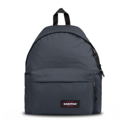 eastpack-padded