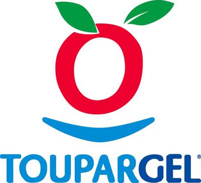 toupargel-logo