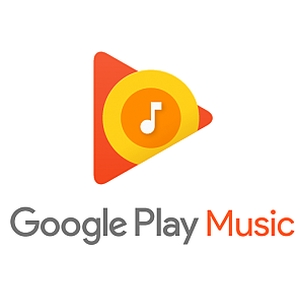 google play music 3 mois 0 nouveaux clients termin m ga bonnes affaires. Black Bedroom Furniture Sets. Home Design Ideas