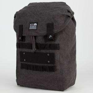 sac dos skull candy division 2 5 99 termin m ga bonnes affaires. Black Bedroom Furniture Sets. Home Design Ideas