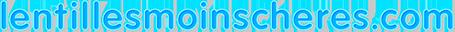 lentillesmoinscheres