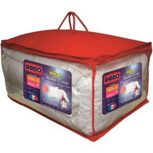 D stockage dodo jusqu 39 60 termin m ga bonnes affaires - Destockage couette dodo ...