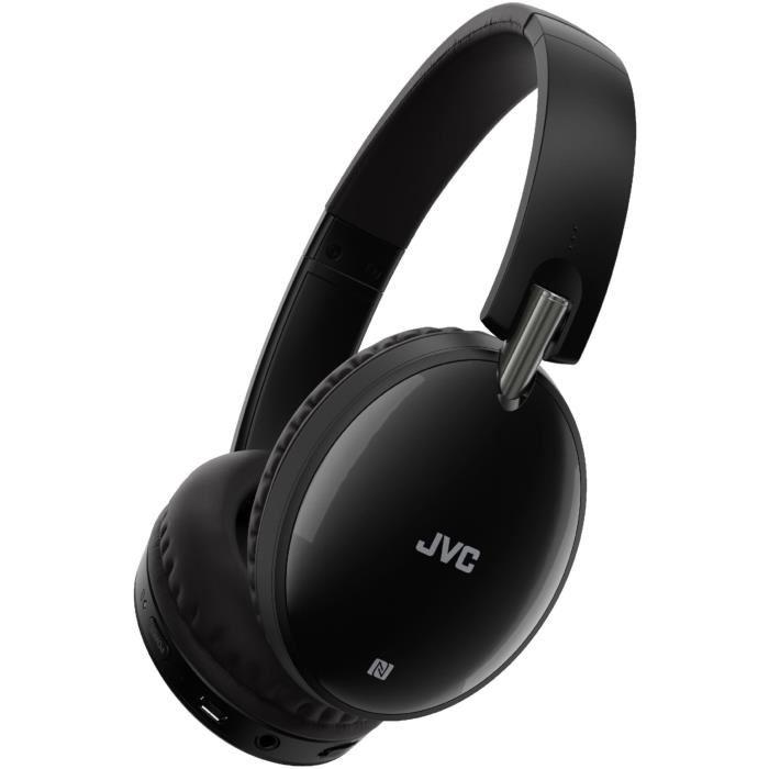 Casque Bluetooth Jvc Ha S70bt à 969 Odr Terminé Méga Bonnes