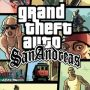 GTA : San Andreas PC (dématérialisé) à 0€